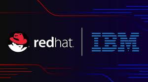 IBM zakłada Czerwony Kapelusz