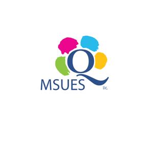 Znak Jakości MSUES dla RMCK