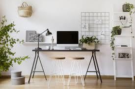 Jak efektywnie pracować w domu (home office)?